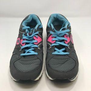 Skechers Sport Women's Sneakers Size 11